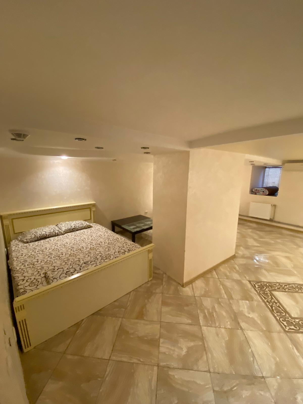 апартамент 3